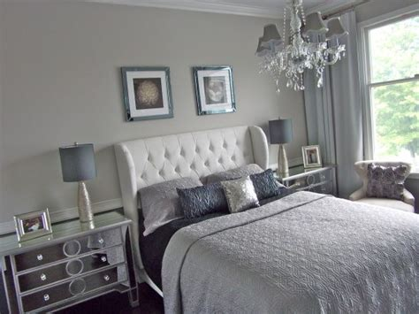 images  silver  gold bedroom  pinterest