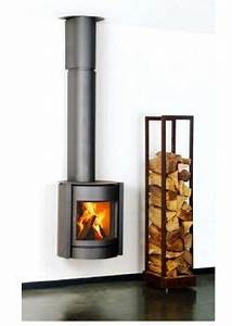 Poil A Bois Suspendu : stuv 30 up pinteres ~ Premium-room.com Idées de Décoration