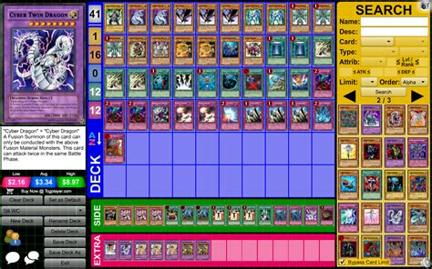 World Chionship Decks by World Chionship Winners Decks 2003 Present