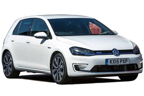 Volkswagen Golf Picture by Volkswagen Golf Gte Hatchback Owner Reviews Mpg Problems