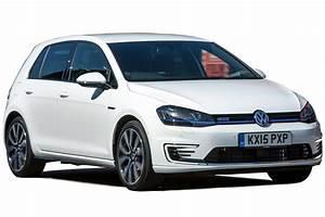 Volkswagen Golf Gte : volkswagen golf gte hatchback review carbuyer ~ Melissatoandfro.com Idées de Décoration