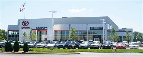 Toyota Dealership by Ten Reasons To Visit The Local Toyota Dealer In Braintree