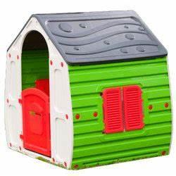 Maisonnette Enfant Pas Cher : maison enfant pas cher ventana blog ~ Melissatoandfro.com Idées de Décoration