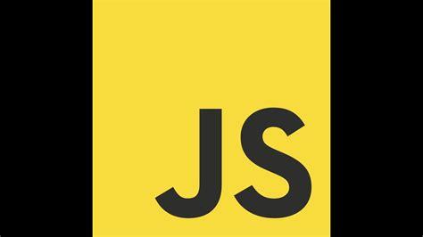 random color javascript screencast random color javascript