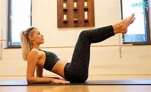 Abnehmen Mit Pilates : dukan di t so erfolgsversprechend ist die di t der hollywodstars fit for fun ~ Frokenaadalensverden.com Haus und Dekorationen