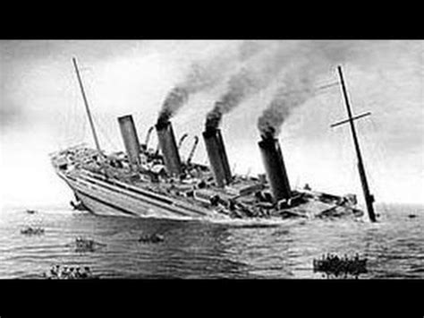 roblox rms olympic sinking 99 best images about hmhs britannic on gross