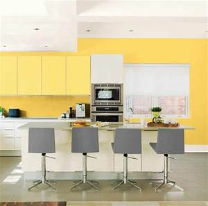 kitchen ideas great kitchen colors With what kind of paint to use on kitchen cabinets for stickers for glassware