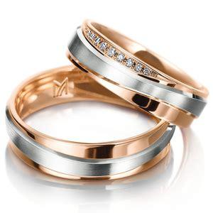 wedding rings meister