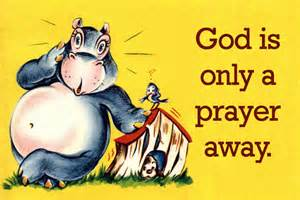free printable christian message cards god is only a prayer away free christian message cards