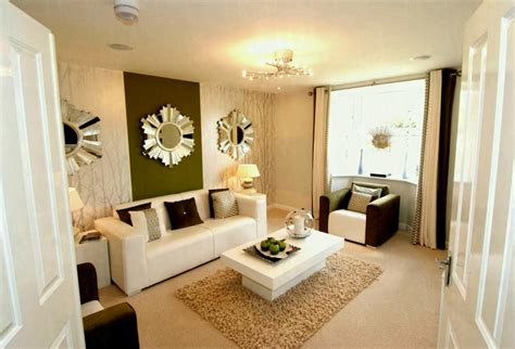 Outstanding Living Room Furniture Arrangement Ideas Traditional Examples Smallpetitive Fancy