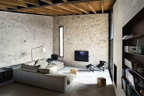 appareil qui cuisine tout seul mélanger meubles anciens et modernes dans sa déco intérieure