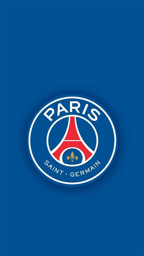 Kickin' Wallpapers: PARIS SAINT-GERMAIN F.C. WALLPAPER
