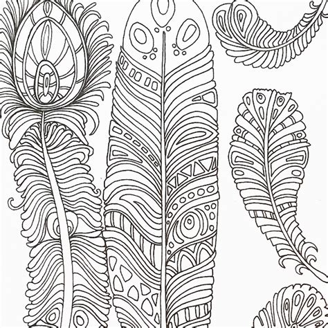 Coloring Therapy by Therapy Coloring Pages Bestofcoloring