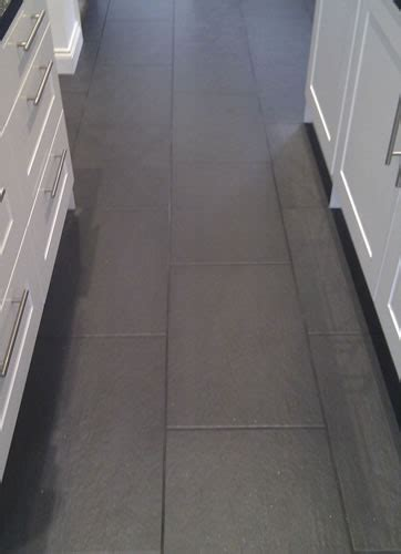 grey tiles black grout what grout colour to use advice from creative tilesblog
