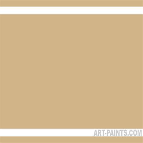 latte paint color latte delta enamel paints 45 134 0202 latte paint