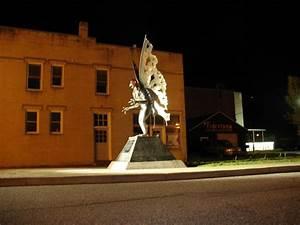 Mothman Vs Bigfoot West Virginias Most Famous Urban Legend