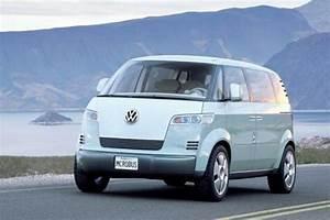 Vw Bus Neu : vw ndert transporter pl ne microbus ja retro nein ~ Jslefanu.com Haus und Dekorationen