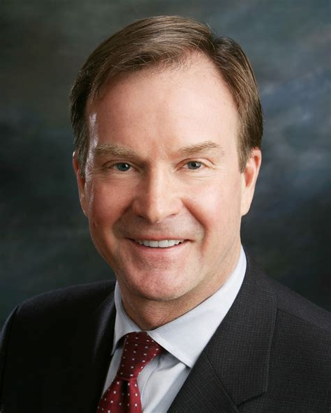 bill schuette   affordable care act