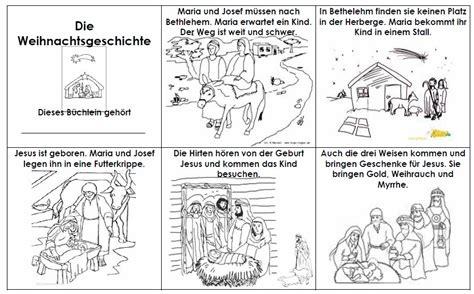 Weihnachtsgeschichte!  Kboutros Blog