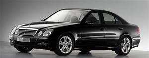 Gebrauchte Mercedes Kaufen : mercedes w211 gebraucht kaufen bei autoscout24 ~ Jslefanu.com Haus und Dekorationen