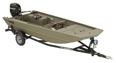 Boat Paint At Lowes by Research Lowe Boats R1455 On Iboats