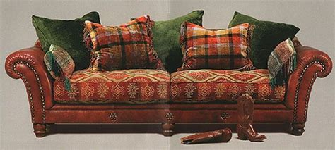 Kilim Loveseat by 53 Best Kilim Furniture Images On Cushions