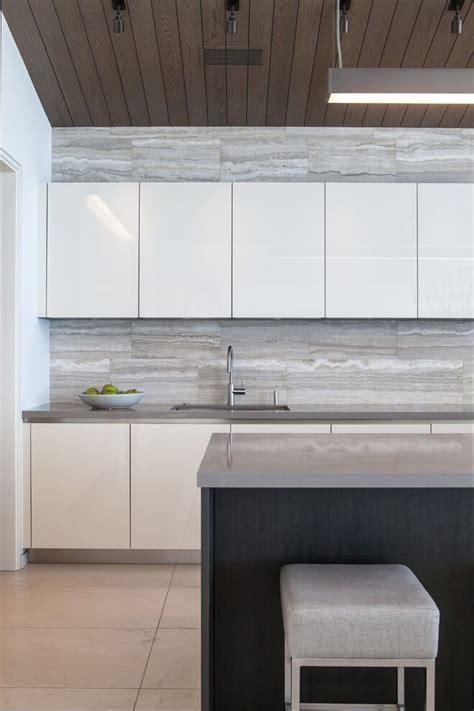 modern kitchen backsplash pictures 17 best ideas about modern unique kitchen backsplash 7640