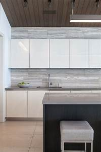 17 Best Ideas About Modern Unique Kitchen Backsplash ...