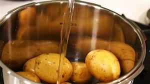 Kartoffeln Im Schnellkochtopf : schnellkochtopf rezepte von klassikern etagen und ganz ~ Watch28wear.com Haus und Dekorationen