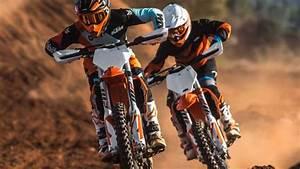 Ktm E Ride : 2019 ktm motorcycle guide totalmotorcycle ~ Jslefanu.com Haus und Dekorationen
