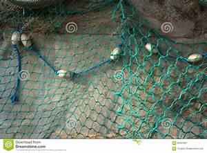Fishing Net Texture. Stock Photo - Image: 62351821