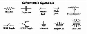Pin By Matt Summers On Electrical Symbols