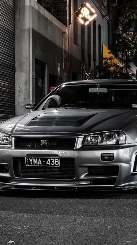 Japanese cars, car, vehicle, nissan, jdm, sports car, nissan skyline gt r r35, nissan skyline gt r r34, nissan gt r r35, mitsubishi, nissan gt r, coupe. Jdm Wallpaper Nissan Skyline R34 : Nissan Skyline R34 Wallpapers - Wallpaper Cave - Updated 9 ...