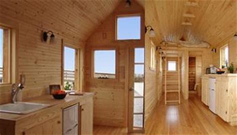martin house to go decoraci 243 n casa port 225 til fresh start de martin house to go para vivir donde quieras