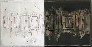 La Galerie Sylvie Le Page Pr U00e9sente  U00e0 Partir Du 20 Mars