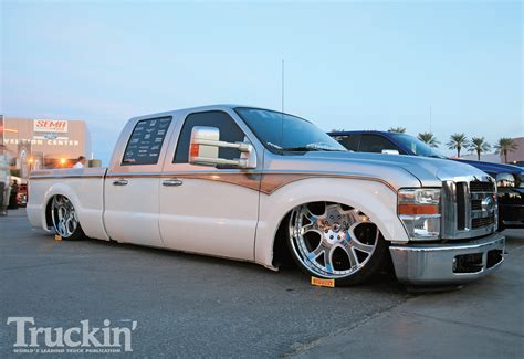 Dropped Chevy Truck Wallpaper by 41 Dropped Truck Wallpaper On Wallpapersafari