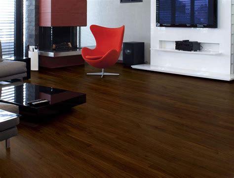 vinyl plank flooring deals 31 off trafficmaster allure ultra kentucky oak vinyl plank flooring