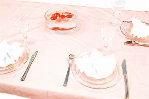 Partydeko Auf Rechnung Bestellen : tischdecke rot partydeko und g nstige faschingskost me vegaoo ~ Themetempest.com Abrechnung