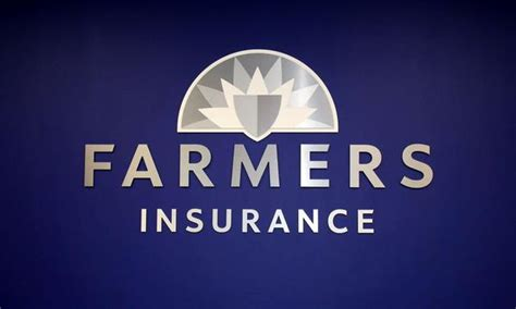 Farmers Insurance Agent In Liberty, Mo
