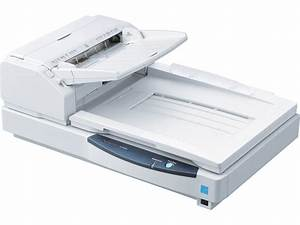 Adf scanners compare features get expert advice user for Heavy duty document scanner