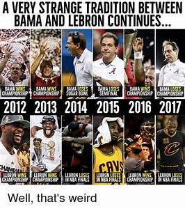 25+ Best Memes About NBA Finals | NBA Finals Memes