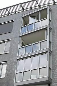 loggia balkon wohnideen infoleadmobi With französischer balkon mit wand sonnenschirm balkon