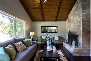 Wohnzimmer Einrichten Gemütlich : kleine wohnzimmer sollten zumindest gem tlich sein wohnidee by woonio ~ Indierocktalk.com Haus und Dekorationen