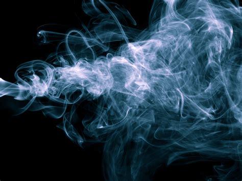 smoke plume smoke plume   burning incense stick