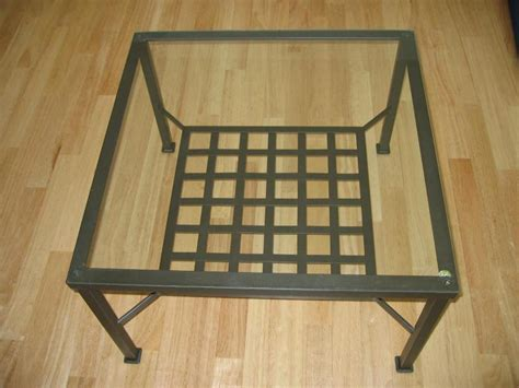 glass end tables ikea coffee table wooden coffee table designs with glass top