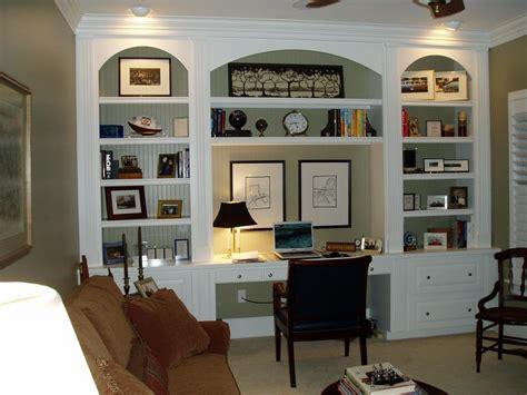 built in desk ideas for home office home office built ins home design pinterest