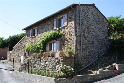 maison 224 vendre en midi pyrenees tarn lacabarede tarn