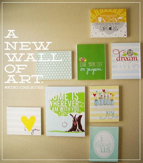 Free Printable Wall Art