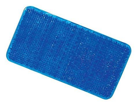 grass bath mat all for you soft anti slip shower tub grass bath