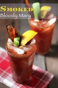 Best 20+ Bloody mary ideas on Pinterest | Bloody mary ...